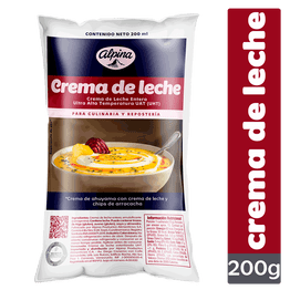 metrocolombiafood.vteximg.com.br-arquivos-ids-304879-7702001072033.jpg
