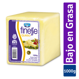 7702001018437-queso-finesse-bloque-1kg