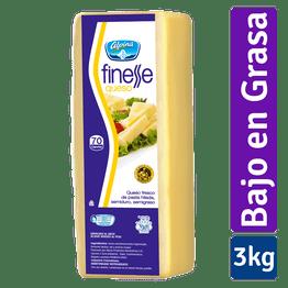 2959226000005-queso-finesse-bajo-en-grasa-bloque-3kg