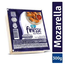 7702001018444-queso-finesse-bloque-300g