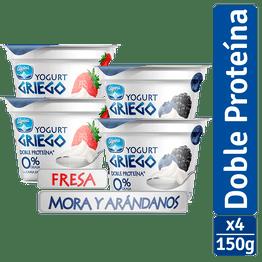 7702001100989-multiempaque-x4-unidades-yogurt-griego-multisabor-vaso-150g