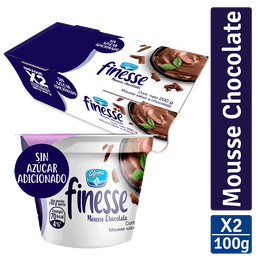 7702001147236-multiempaque-x2-unidades-mousse-chocolate-finesse