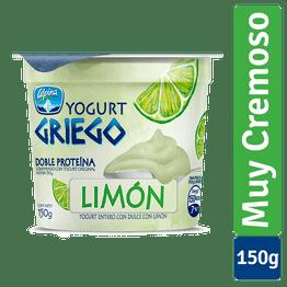 7702001148929-yogurt-griego-mezclado-limon-150g