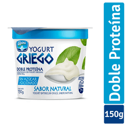 7702001151516-yogurt-griego-sin-azucar-150g