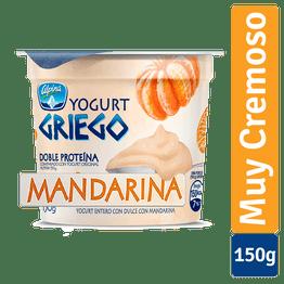 7702001148936-yogurt-griego-mezclado-mandarina-150g