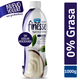 7702001155200-yogurt-finesse-natural-botella-1000ml
