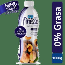 7702001155224-yogurt-finesse-melocoton-botella-1000ml