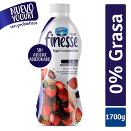 7702001155262-yogurt-finesse-frutos-rojos-botella-1700ml