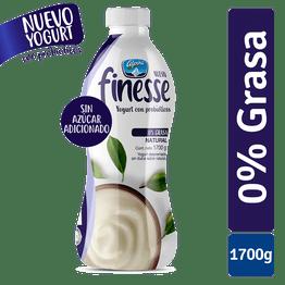 7702001155279-yogurt-finesse-natural-botella-1700ml