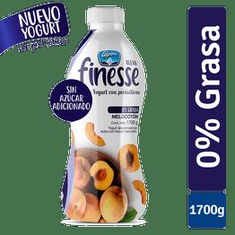 7702001155286-yogurt-finesse-melocoton-botella-1700ml