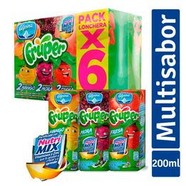 7702001028177-multiempaque-x6-unidades-fruper-caja-200ml