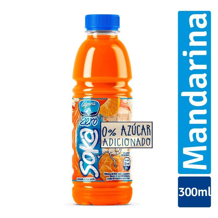 7702001049974-soka-zero-mandarina-botella-300ml