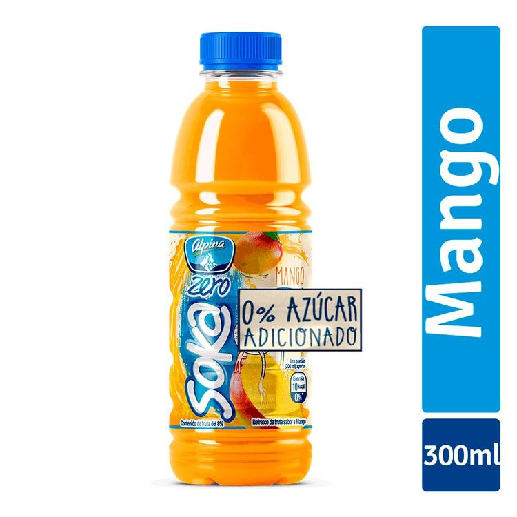 7702001049981-soka-zero-mango-botella-300ml