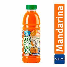 7702001050161-soka-mandarina-botella-300ml