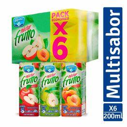 7702001112654-multiempaque-x6-unidades-frutto-multisabor-caja-200ml