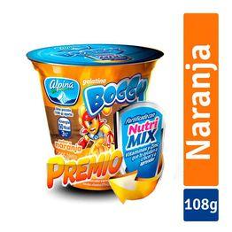 7702001116096-boggy-premio-naranja-vaso-108g