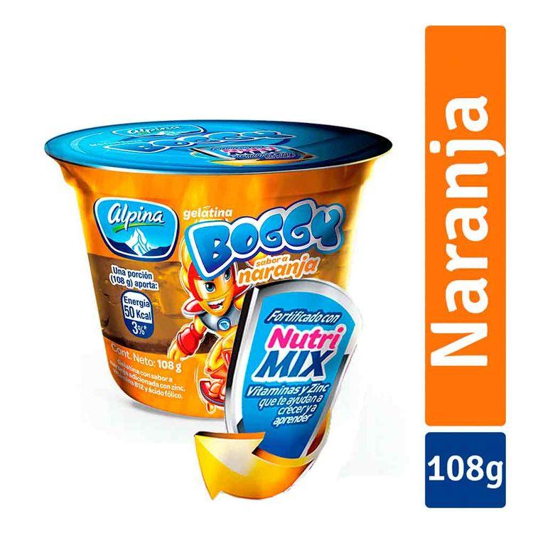 7702001116997-boggy-naranja-vaso-108g