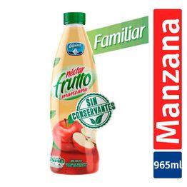 7702001146765-frutto-manzana-965ml-botella