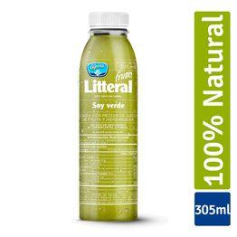 7702001148974-frutto-litteral-verde-305ml