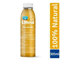 7702001148981-frutto-litteral-amarillo-305ml