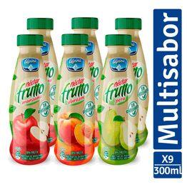 7702001149063-multiempaque-x6-unidades-frutto-botella-sabores-tradicionales