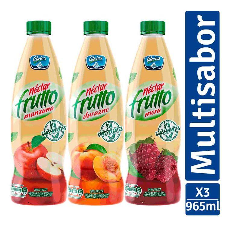7702001149094-multiempaque-x3-unidades-frutto-botella-965ml