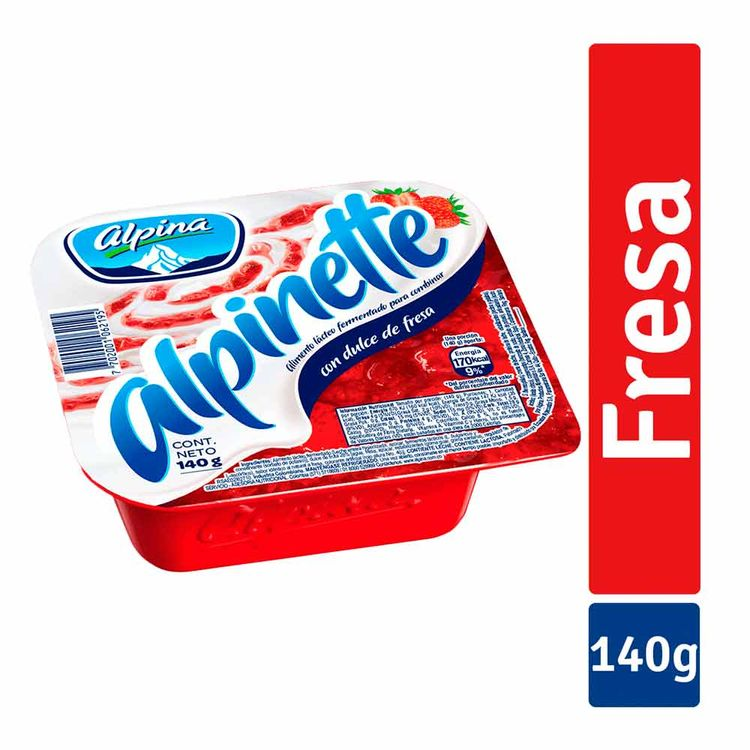 7702001062195-alpinette-fresa-140g