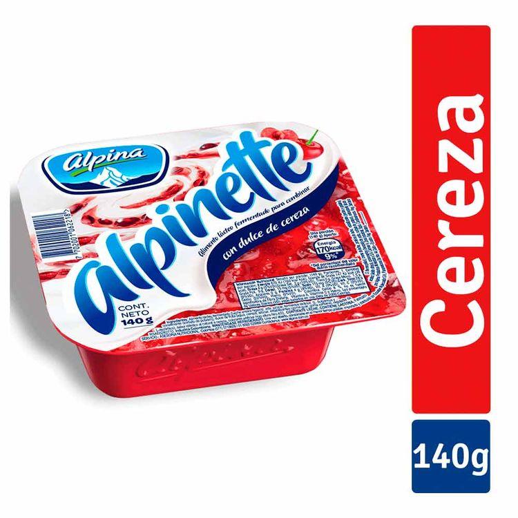 7702001062218-alpinette-cereza-140g