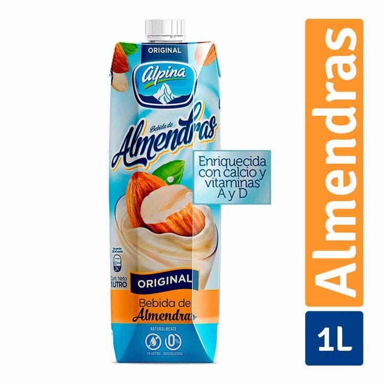 7702001115488-bebida-de-almendras-caja-1l