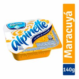 7702001122028-alpinette-maracuya-140g