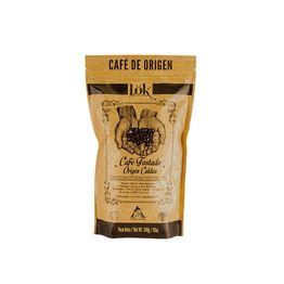 cafe-lok-7707316230307