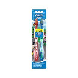 7500435127417--2-Pack-Cepillo-Oral-B-kids-Mickey