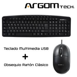 TECLADO-ARG-KB-7807---RATON-ARG-MS-0002-886540006920