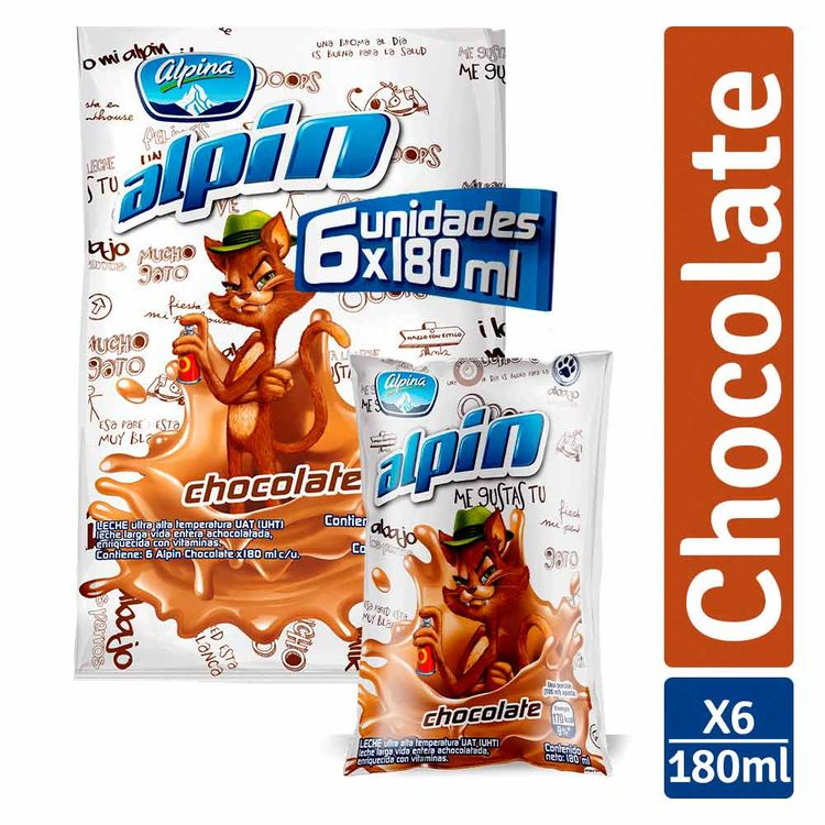 7702001116560-multiempaque-x6-unidades-alpin-chocolate-bolsa-180ml