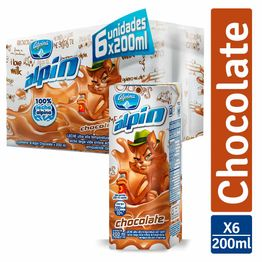 7702001029723-multiempaque-x6-unidades-alpin-chocolate-caja-200ml