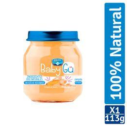 7702001148486-compota-alpina-baby-gu-banano-113g