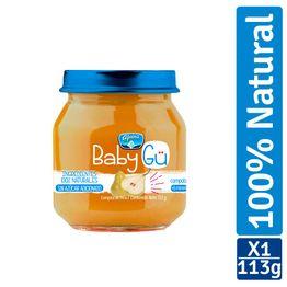 7702001148516-compota-alpina-baby-gu-pera-113g