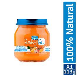 7702001148523-compota-alpina-baby-gu-frutas-mixtas-113g