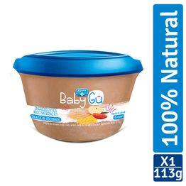 7702001148530-mezcla-de-cereales-alpina-baby-gu-tres-cereales-y-manzana-113g