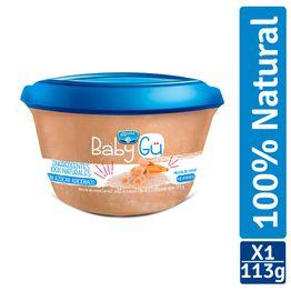 7702001148547-mezcla-de-cereales-alpina-baby-gu-arroz-y-banano-113g
