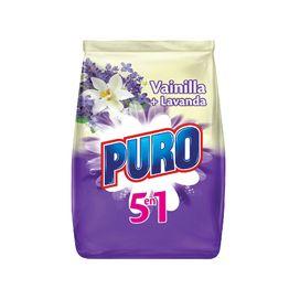 7702191162613---Detergente-En-Polvo-Puro-5-en-1-Rosas-Y-Lilas-4KG