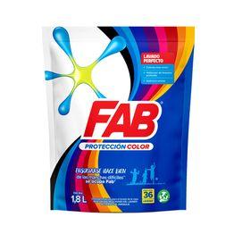 7702191162682---Detergente-FAB-Polvo-Proteccion-Color-1.8-Litros