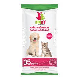 7709523925540---Pa-C3-B1os-Humedos-DINKY-para-mascotas-disp-x-35-und