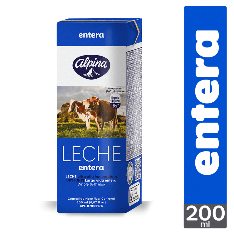 7702001045204-leche-entera-caja-200ml