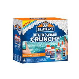 026000189330_ELMERS-SLIME-KIT-CRUNCHY-CX4_2106757