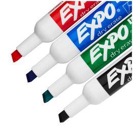 071641830745_MARC.-BORRABLE-EXPO-TX4-BASICOS_1929178_1