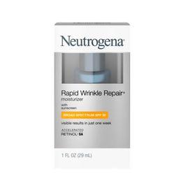 7702031532644-Neutrogena