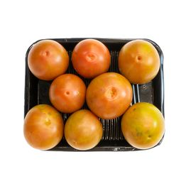 Tomate-20chonto-20x-201500-20gr-20-20687847