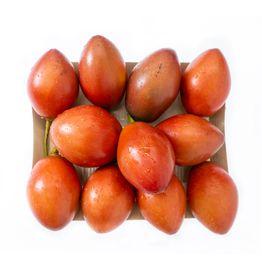 Tomate-20de-20arbol-20-20691967