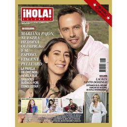 7706821014013-_-REVISTA-HOLA-COLOMBIA